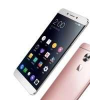 LeEco Le Max 2 Review, LeEco Review, New SmartPhones, Latest Phones Launched in India, Tech News, Tech Update, Gadget News, New Gadgets Launched In India, StyleRug Updates, Mens Fashion Blogs India, Fashion Blogs India, Delhi Fashion Bloggers