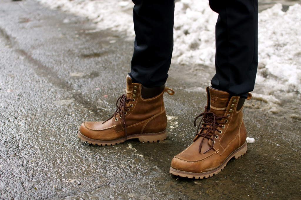 Sneakers, Brogues, Boots, Mens Footwear, Mens Footwear in Trend, StyleRugMen, Mens Fashion Advice, Mens Style Advice, Mens Corner, Dapper Men, Fashion Magazine Delhi, Top Blogs India, Top Fashion Blogs India, Top Mens Fashion Blogger India