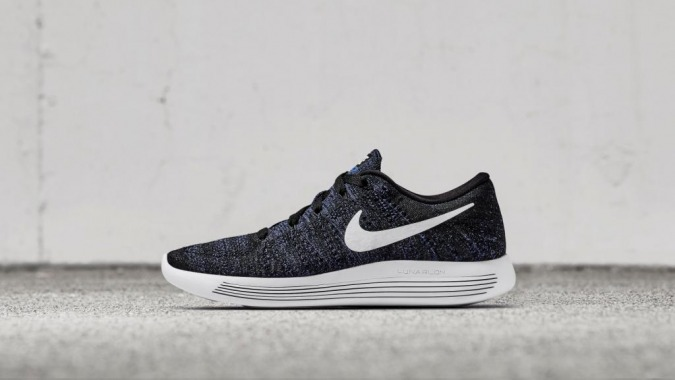NIKE_NEWS_SNEAKER_FEED_LUNAREPIC_FLYKNIT_2631_original-1