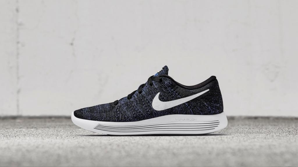 Nike LunarEpic Low Flyknit, Nike, Sports Shoes, Running Shoes, Gym Shoes