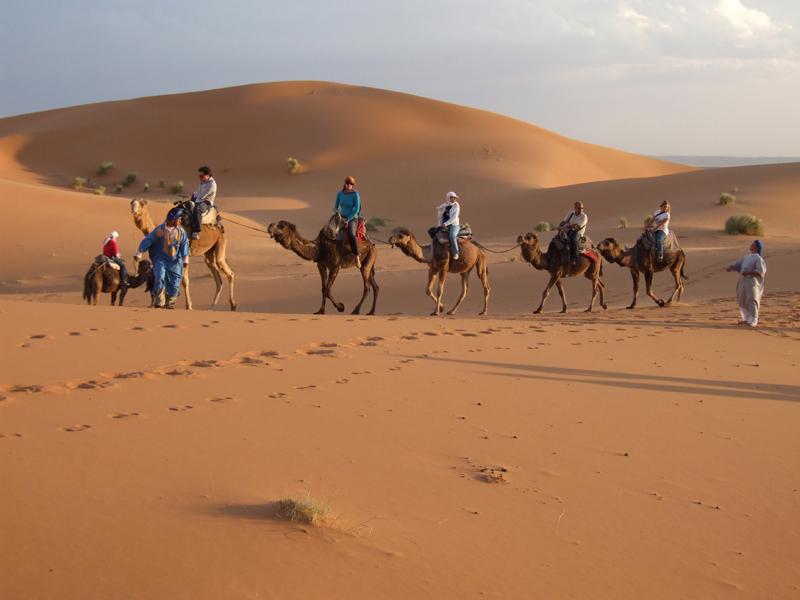 Why Traveling In India Is An Adventure, Travel Tips India, Places To Travel To In India, India Travel Destinations, Rajasthan Desert, KheerGanga, Himachal Pradesh, Haryana,