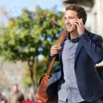 5 SECRETS ABOUT MOBILE PHONES AND YOUR SKIN