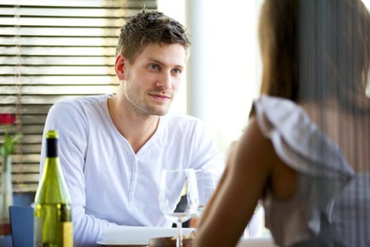 Winning an argument from a woman, Relationship advice, Relationship Tips, Couple Therapy, Couple Fights, Couple Argues, Couple Stress, Dating Tips