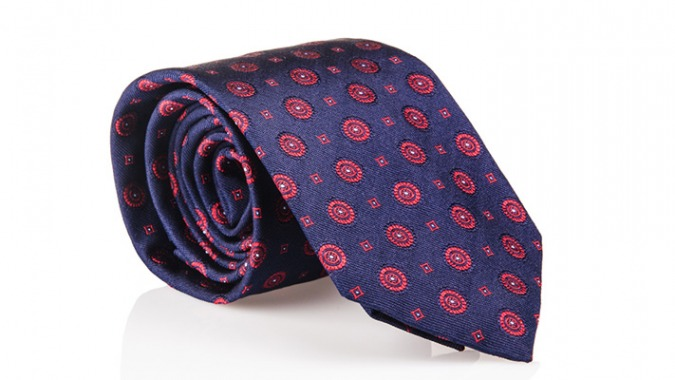 ways-to-take-care-of-neckties