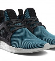 Adidas NMD XR1, Adidas New Launch, Adidas Shoes, Running Shoes, Sports Shoe Adidas, StyleRug, MensShoes, Mensstyle, Menscorner, Mensgrooming, Sportswear