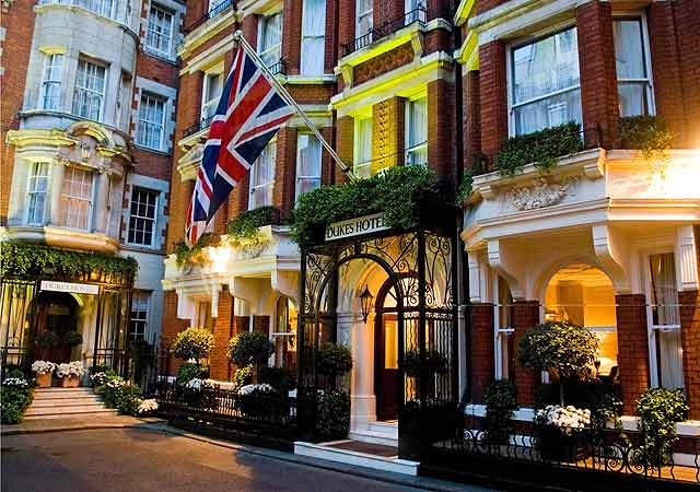 best five star hotels in lodon, best hotels in london, best luxury hotels in london, where to stay in london, london hotels, london hotels articles, stylerug, www.stylerug.net, sandeep verma, driving license uk