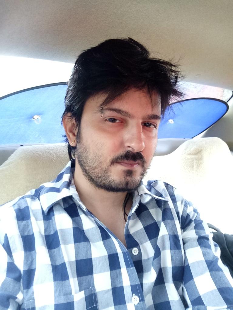 Oppo F1s Review, Oppo F1s, Oppo Selfie Expert, Tech News, Tech Updates, Oppo India, Oppo New Phones, Oppo 2016 Phone Launch, Tech Blogger, Tech Blogs, SmartphoneReviews