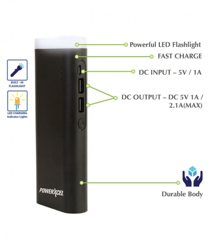 PowerXcel-Rapid-Charge-Power-Bank-1