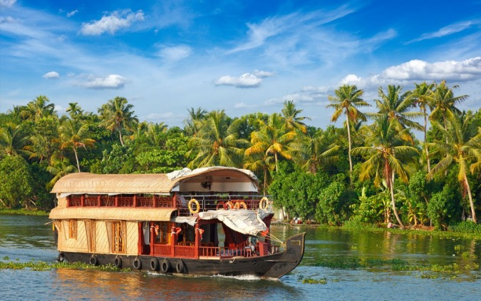kerala-handy-travel-guide-1024×640-1