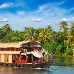 Things To Know About Kerala