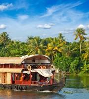 Kerala TOurism, Kerala Travel Tips, Kochi Travel Tips, Wayanad Traveling, Kerala Travel Plans, Traveling In India, Incredible India, India Travel Destinations