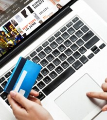 5 Ways To Save, While You Shop Online