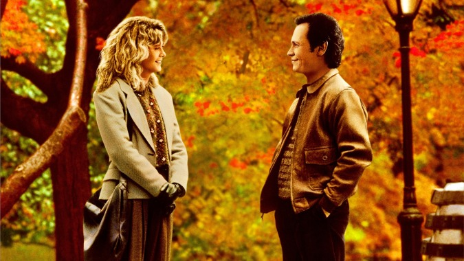 PS I LOve You, Silver Lining Playbook, A Walk To Remember, The Notebook, When Harry Met Sally, Dear John, Love Actually, Letters To Juliet, 10 Things I Hat eAbout You, 10 Most Romantic Dialogues Ever Said In Movies, Valentines Day, Love Dialogues, Love Poems, Roamtic Movies, Most Romantic Movies Ever, Top Fashion Blogs, Sex And Relationship Articles, StyleRug