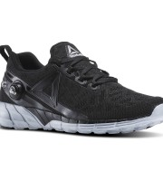 Reebok, ZPump Fusion 2.5, Running Shoes, Fashion Updates, Fashion News, Mens Accessory