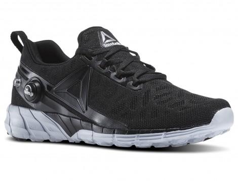 Reebok, ZPump Fusion 2.5, Running Shoes, Fashion Updates, Fashion News, Mens Accessory