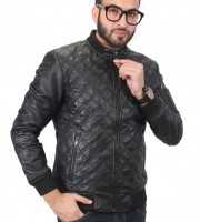 Bareskin. Leather Jackets, Biker Jackets, Bomber Jackets, Mens Fashion, Mens Style Guide, Mens Grooming, Mens Fashion Blogs, Style Blogs India, Style Blogger India, Mens Fashion Magazine India