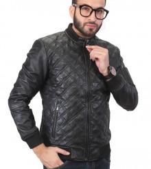 Bareskin Leather Jackets