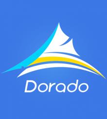 Dorado Apps, Embrace Convenient And Creative Life
