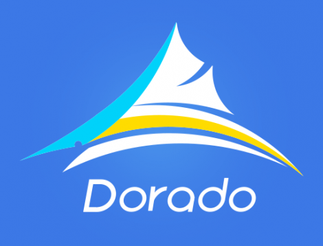 Dorado Apps, tech News. tech Update, Tech Blogs India, tech Blogger, Technology News India