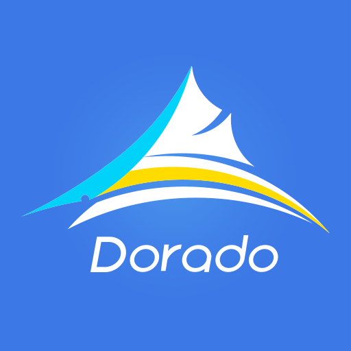 Dorado Apps, tech News. tech Update, Tech Blogs India, tech Blogger, Technology News India