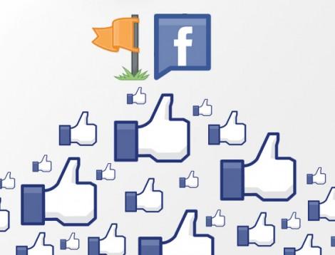 How To Get Facebook Like, Social Media Hacks, Social Media Likes, Digital Marketing Gigs, Social Media Tutorials, Tech Blogger, tech Blogs India, Tech Blogger