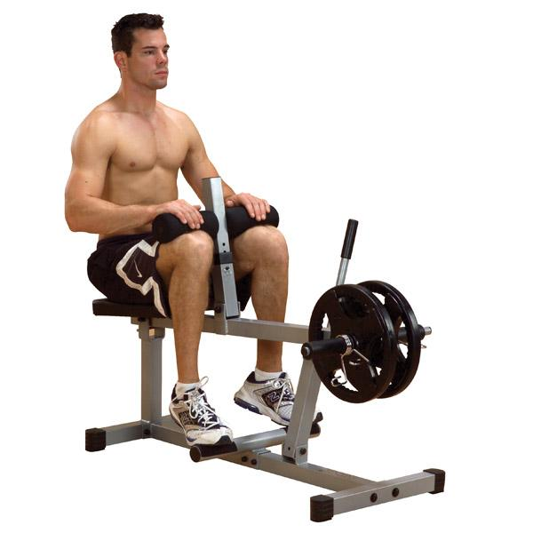Seated-calf-raise