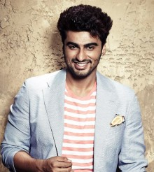 We are too available: Arjun Kapoor
