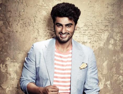 Arjun Kapoor, Arjun Kapoor Interview, Entertainment News, StyleRug, Mens Fashion Blogs India, Best Fashion Blogs India, Fashion Blogs India, Abha Kaya