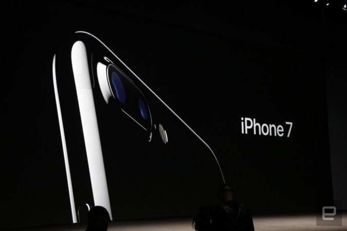 iphone7event-1299-1-1024×682-1