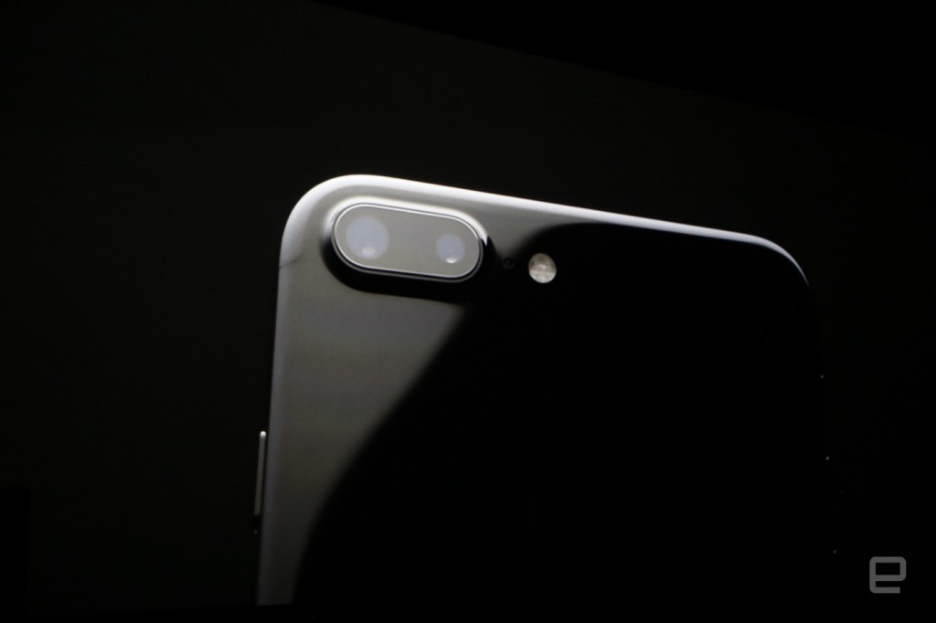 iPhone7, iPhone 7 Plus, iPhone Launch, Water Resistant iPhone, iPhone New features, iPhone 7 Price, iPhone New Technology, Tech News, Tech Blogs, Tech Blogger, Tech News