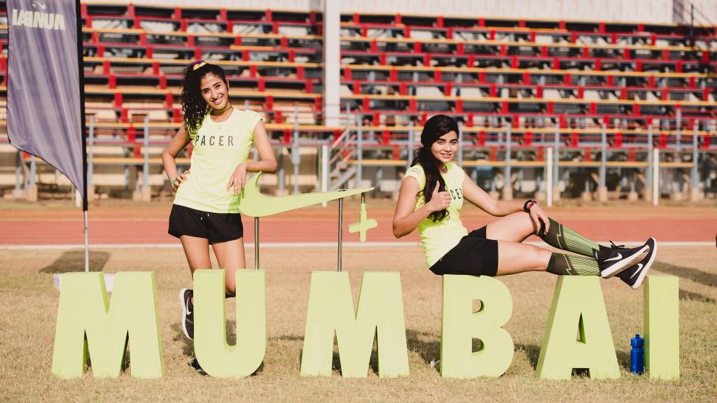 Nike Run Club, Nike, Daniel Vaz, Fitness Community, Fitness Motivation, Fitness Advice, Running Tips, Marathon, Fitness Lovers, Fit People, Fitness Bloggers, Fitness Blogs India