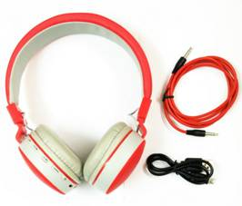JBL-Bluetooth-Stereo-Headset