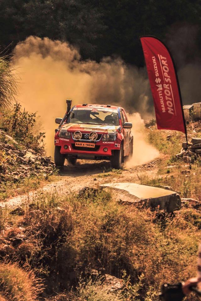 Raid De Himalaya 2016, Maruti Suzuki Vitara Brezza, Maruti Suzuki Himalaya, Adventure Sports, Tech Blogs, Tech Blogger, Automobile News