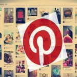 Pinterest Auction Ads – Here's How It'll Affect You!