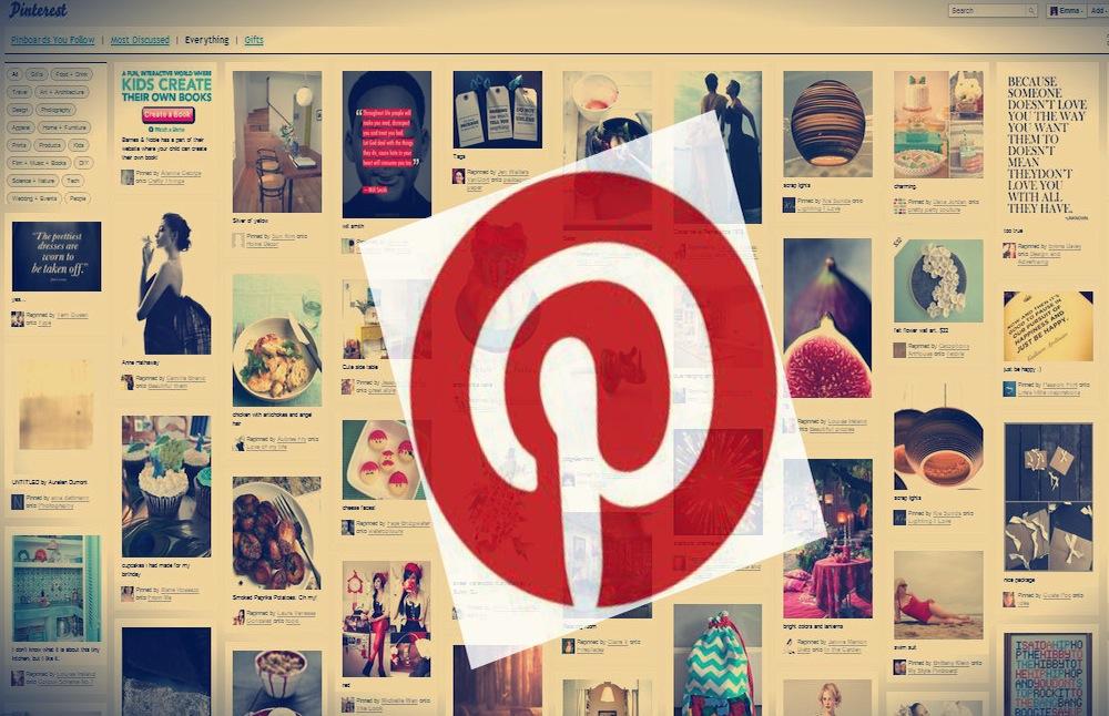 Pinterest Ads, Digital Marketing, Social Media Marketing, Social Media Hacks, Tech Blogs, Tech Blogger, Technology News, Social Media Promotions