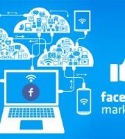 Facebook Marketing Tips, Facebook Marketing, Social Media Hacks, Social Media Tips, Social Media Marketing, Digital Marketing, Social Media Hacks
