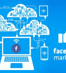 How To Conquer Facebook Marketing