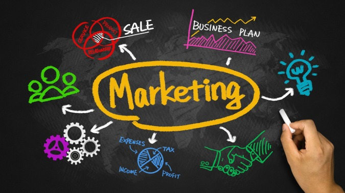 intro-marketing-1