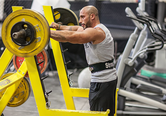 Body Building, Gym Advice, Noah Siegel, FItness Guys, Fit Men, Fitness Guru, WOrkout Advice, Workout Tips, StyleRugMen, StyleRug, Good Health