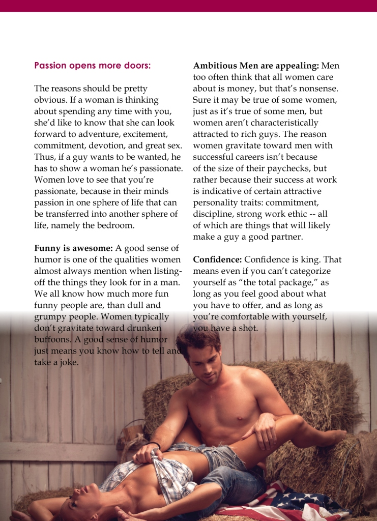Ideal Men, Ideal Mens Body, Relationship Advice, Dating Tips, Personal Grooming, InstaHit, RelationshipTips