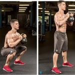 Best Kettlebell Workout For Beginners