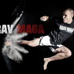 Fitness Tips On Krav Maga. All That You Need To Know!