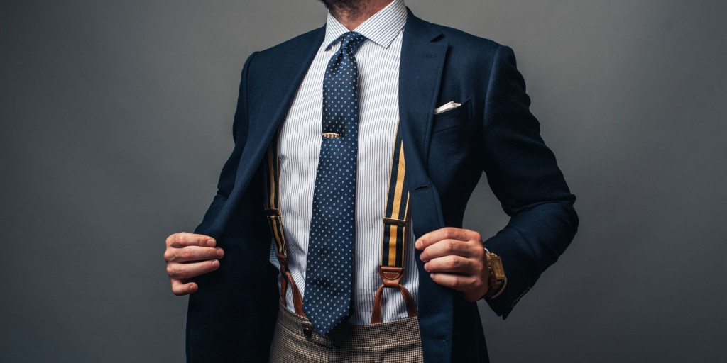 Mens-Suspenders-1024×512-1