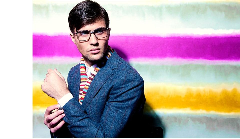 Mikhil Saluja, Indian Fashion Photographers, Fashion Photographers India, Interviews, Best Fashion Photographers India, Top Fashion Photographers, StyleRug, Mens Fashion Blogs IndiaMikhil Saluja3