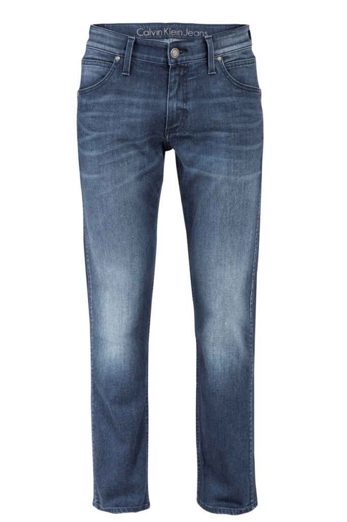 Best Jeans For Bodybuilders, Jeans For Muscular Guys, Best Denim Styles, Denims Men, Denims, MensWear, Mens Style Blog, Mens Fitness Blogs, Style Advice Men, Style Tips Men, Mens Styling