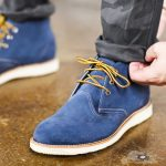 Taking Care Of Your Shoes