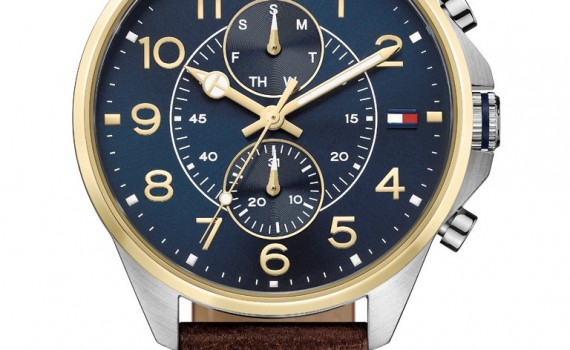 Tommy Hilfiger Watches, Tommy Hilfiger Fall Winter Collection, Accessories, Mens Style Blog, Luxury Watches, Mens Style, Mens Fashion Blogs, Mens Fashion India, Mens Style, Mens Style Guide 2016, Dapper, GQ, StyleMile, Men With Class, Gentlemen