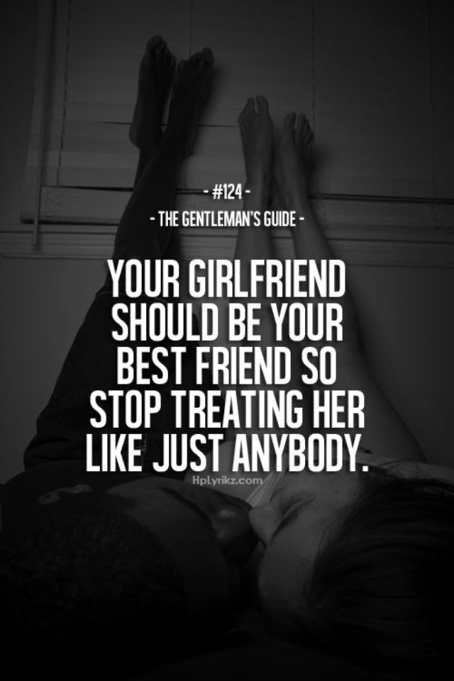 Relationship quotes with images, Relationship quotes for him, Relationship quotes for her, Relationship quotes in english, Relationship quotes and sayings, Relationship quotes about trust, Reationship quotes after breakup