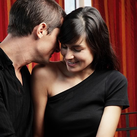 How to get your woman to role playing, sex and fantasies, fantasy in bedroom, bedroom tricks, how to have better sex, how to enjoy sex, how can one improve their role playing art, art of role playing, sex articlesm clubm, grooming tips, stylerug,