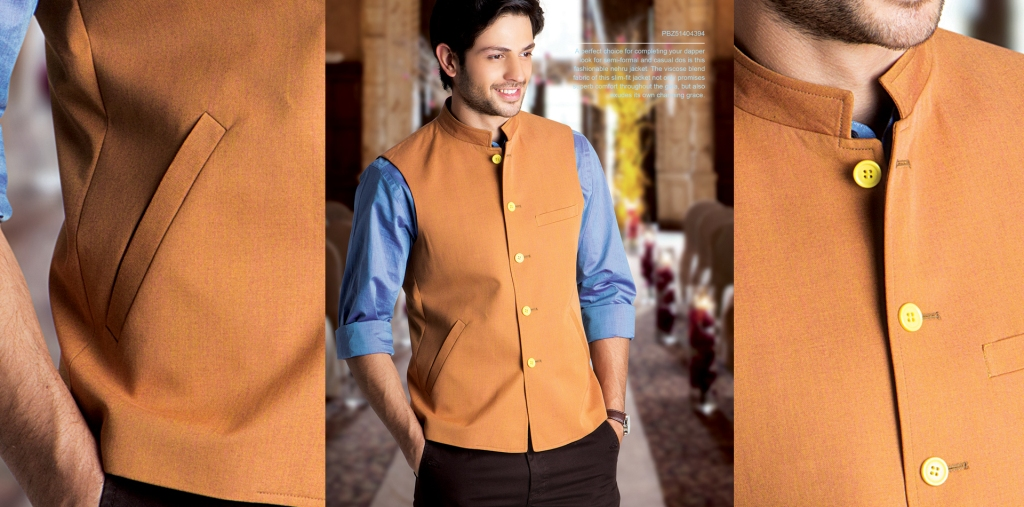 Mens Wedding Fashion 2016, Mens Casual Wedding Fashion, Mens Wedding Fashion Blog, Mens Wedding Fashion Trends, Mens Wedding Fashion Groom, Mens Fashion Wedding Attire, Men's Wedding Fashion, Top Fashion Blogs India, Fashion Magazines Delhi